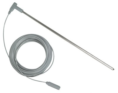 EARTHING HEAVEN Grounding Rod