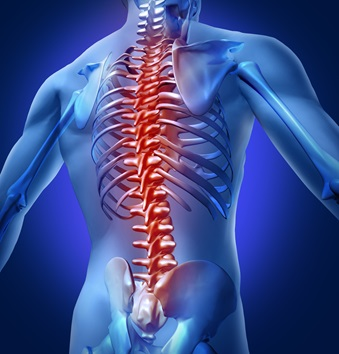 Acupuncture-treatment-for-back-pain