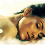 You sleep serenely and wake refreshed when you sleep on an Earthing Sheet.