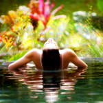 Earthing Day Spa Substitute Systems are like having a commercial Day Spa experience.