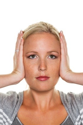 Scalp-Acupuncture-in-Toowoomba-for-Tinnitus
