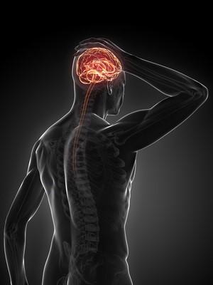 Stroke-rehabilitation-using-Scalp-Acupuncture-in-Toowoomba