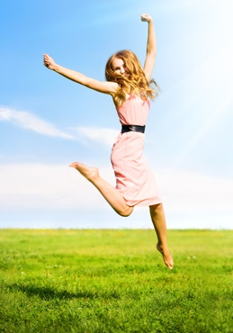 Antioxidant Earthing Grounding Products in Toowoomba and Brisbane